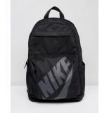 Nike Nk elmntl bkpk ba5381-010 zwart