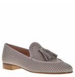 Pertini Ballerina schoenen