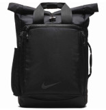 Nike Nk vpr enrgy bkpk 2.0 ba5538-010 zwart