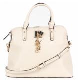 Valentino Lilo bugatti princess bag beige