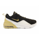 Nike Sneakers air max motion 2 zwart