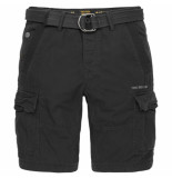 PME Legend Psh194651 995 engine short fast forward twill antracite zwart