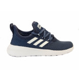 Adidas Sneakers lite racer rbn kids blauw