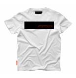 RRD Roberto Ricci Designs Shirt laminar - wit