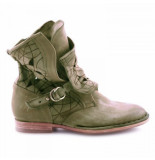 A.S. 98 A.s. 98 airstep 639206 militare roze