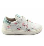 Clic! 9476. sneaker roze