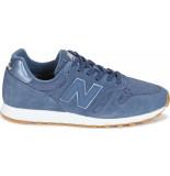 New Balance Wl373nvw blauw
