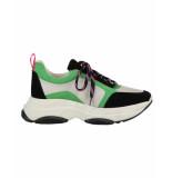 Aaiko Sneakers brooklyn sue wit