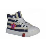 Shoesme Sh7s016 grijs