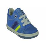 Shoesme Ef7s015 blauw
