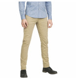 PME Legend Airfoil chino peached twill comfor 8046-38 bruin