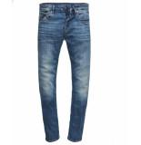 G-Star Broek 51001-8968-2965 blauw