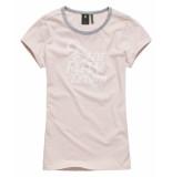 G-Star T-shirt d12412-4107-7176