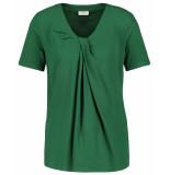 Gerry Weber T-shirt 170262-35062 groen