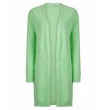 Tramontana Vest d23-91-701 groen