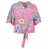 Levi's Levi's blouse 68983/0005 roze