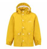 Tretorn Spectra gele kinder regenjas wing geel