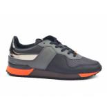 Cruyff Sneakers grijs