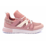 Kendall + Kylie Sneakers roze