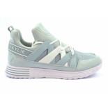 Kendall + Kylie Sneakers blauw