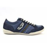 PME Legend Sneakers blauw