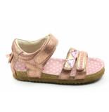 Shoesme B17s096 sandaal roze