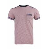 Gabbiano 15129 pink roze