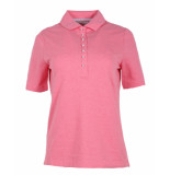 Bloomings Polo slt108-6920 roze