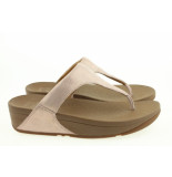 FitFlop Tm shimmy tm