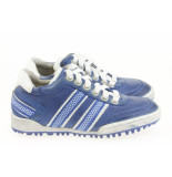 Trackstyle 317061 blauw
