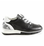 Piedi Nudi sneakers zwart