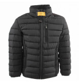 Parajumpers Kids ugo boy zwart