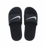 Nike Rubber 102243 zwart