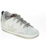 Shoesme Bp9s002 wit