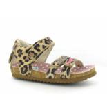 Shoesme Bi9s080 bruin