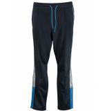 Armani Exchange Joggingbroek 3gzp82.z8m8z/6526 jeans blauw