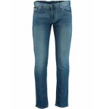 Armani Exchange Slim-fit jeans 3gzj14.z1qmz/1500 - denim