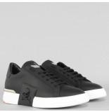 Philipp Plein Lo top sneakers original zwart