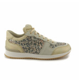 Zecchino d'Oro Sneakers ecru