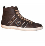 Texel Footwear Eslov Mid 10040017