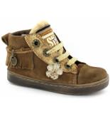 Shoesme Ur5w046 bruin