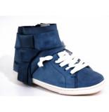 Freaks 13409 blauw