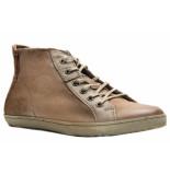 Line Footwear 506213 roze