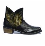 Online Shoes enkelllaars