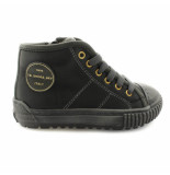 EB Shoes Enkelboots