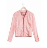 Sandwich 25001218 20126 jacket indoor