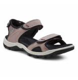 ECCO sandaal