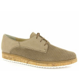 Paul Green 1069 beige