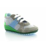 Shoesme Bp7s010 grijs