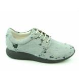 Maruti Sneakers grijs